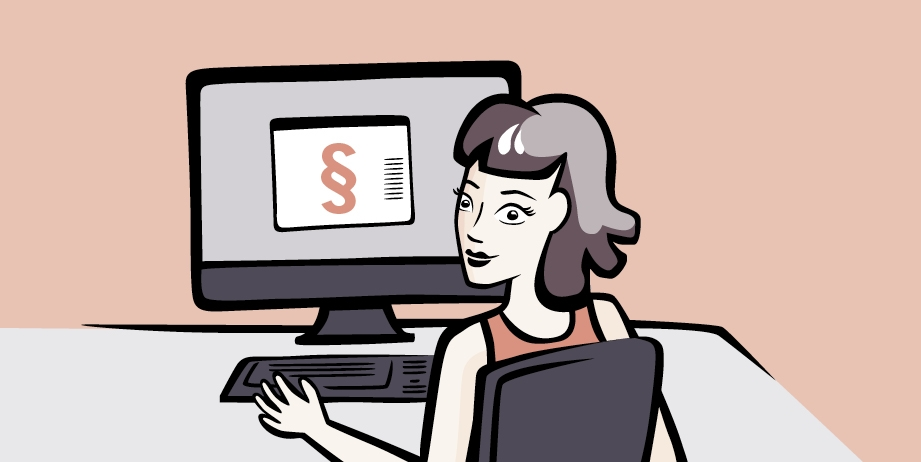 Cookies, Newsletter und Co. – machen Sie alles richtig beim Thema Datenschutz? Ein Experte gibt Auskunft.
