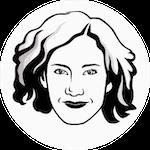 Alice Grosjean